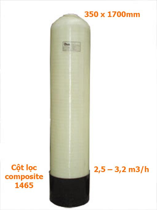cot-loc-composite-1465