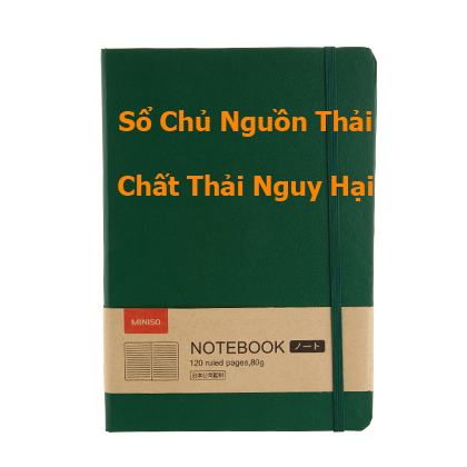 dang-ky-so-chu-nguon-thai-chat-thai-nguy-hai
