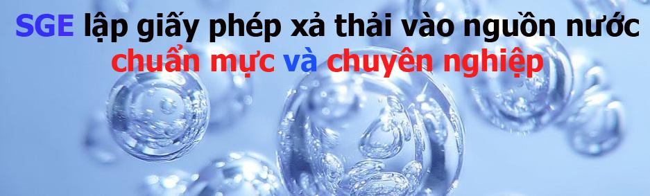 giay-phep-xa-thai-vao-nguon-nuoc