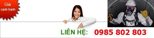 thong-cong-nghet-hoc-mon