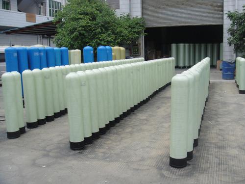 Phương pháp xử lý nước thải tại Đồng Nai