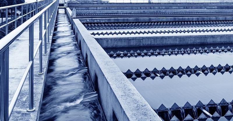 Các công nghệ áp dụng xử lý nước thải hiện đang áp dụng
