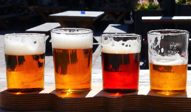 Vấn đề thường gặp khi xử lý nước thải bia