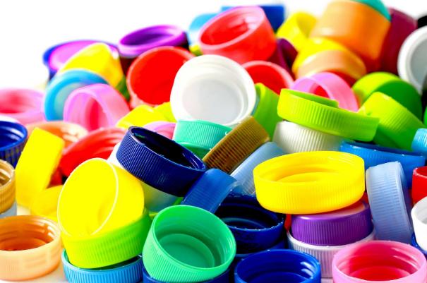 Xử lý nước thải sản xuất nhựa