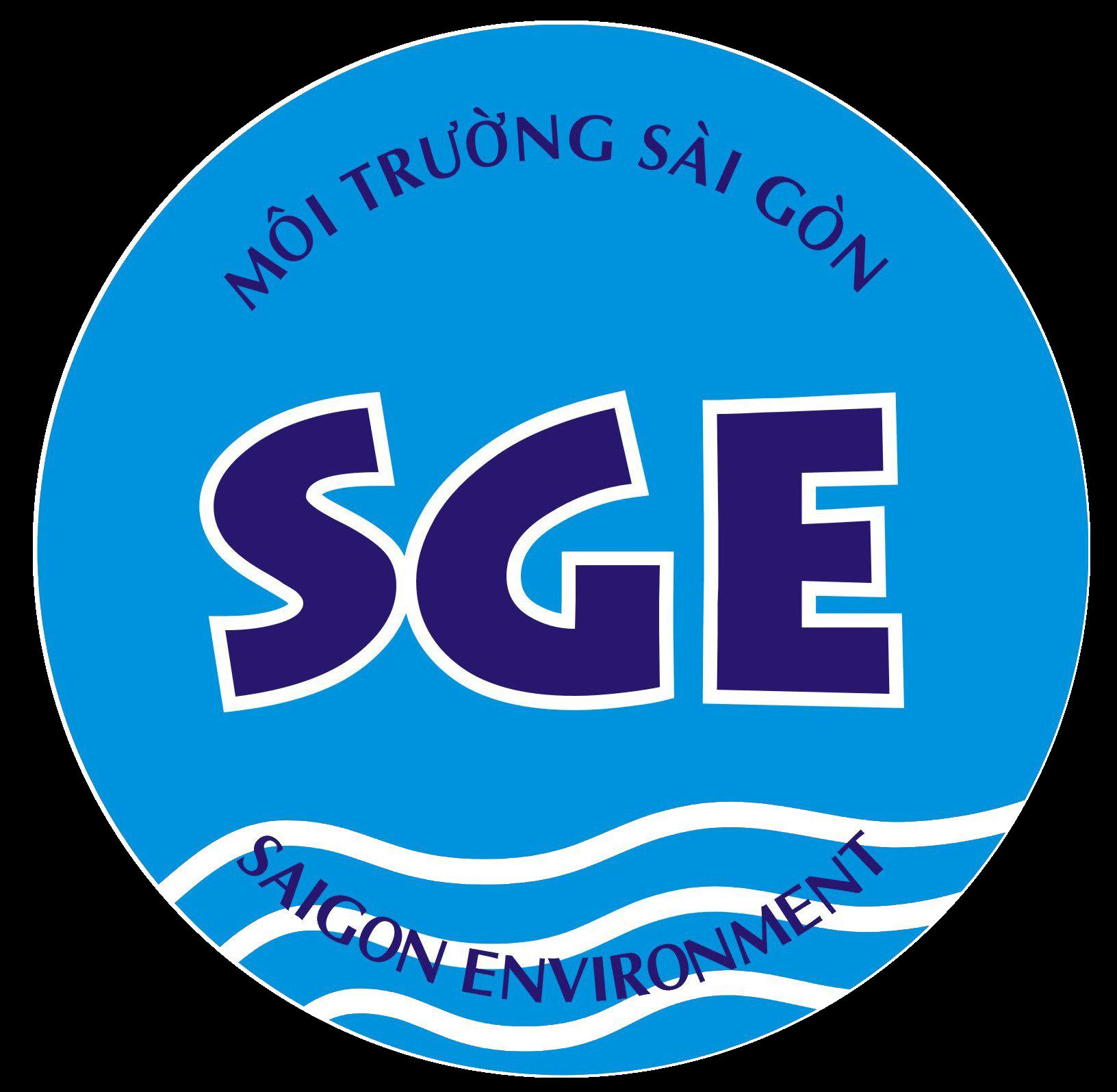 Công ty TNHH Công nghệ Kỹ thuật Môi Trường Sài Gòn