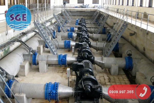 Tìm hiểu về hệ thống thoát nước trong nhà